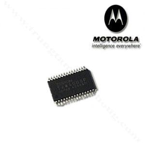 IC công suất 4816121H01
