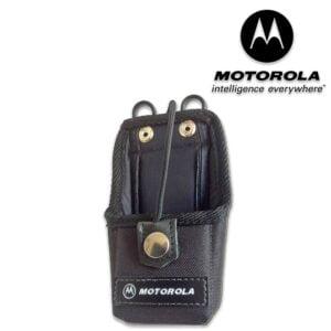 bao da Motorola HLN9701B