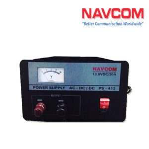 Bộ nguồn Navcom PS-413