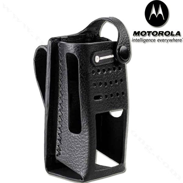 góc nghiêng Motorola PMLN5863A