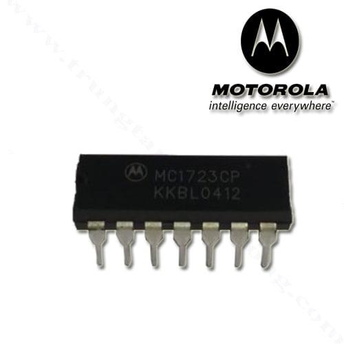 ic công suất 48012036001