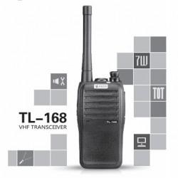 Bộ Đàm TL Radio