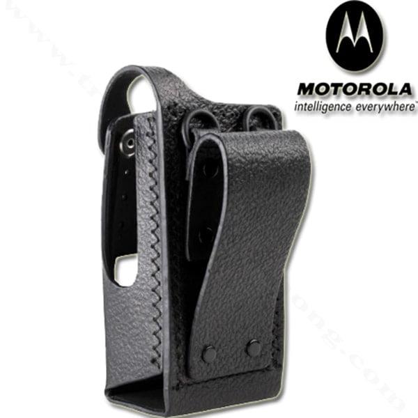 phía sau Motorola PMLN5863A