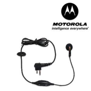 tai nghe motorola PMLN4442A