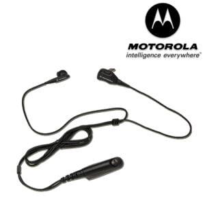 tai nghe motorola pmln4418b